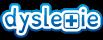 dyslexie logo